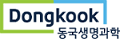 Dongkook LIFESCIENCE